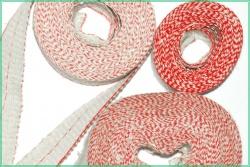 Электроизоляционные и теплоизоляционные материалы